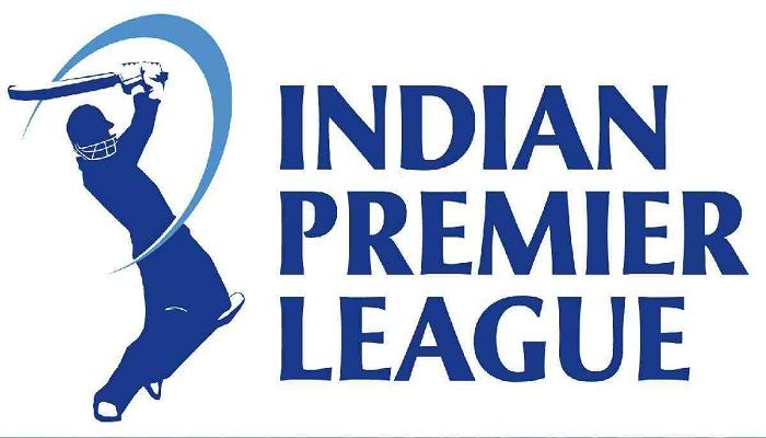 BCCI Invites Bids for IPL Title Sponsorship