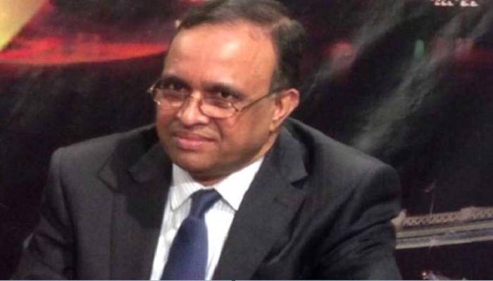 MP Mokabbir Comes under Attack in Sylhet