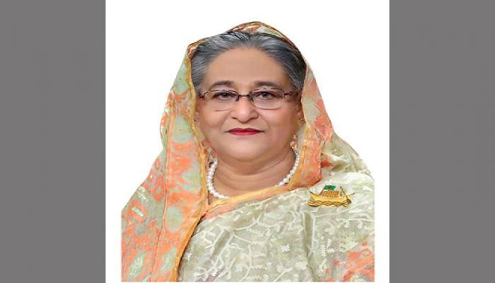 PM Greets Countrymen on Eid-ul-Azha