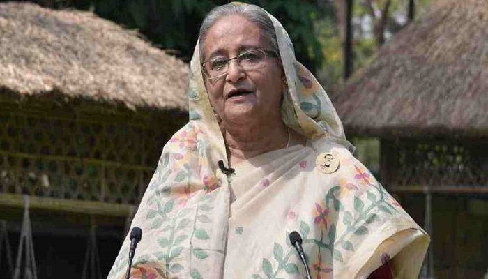 PM Vows to Put Smile on Faces of Poor