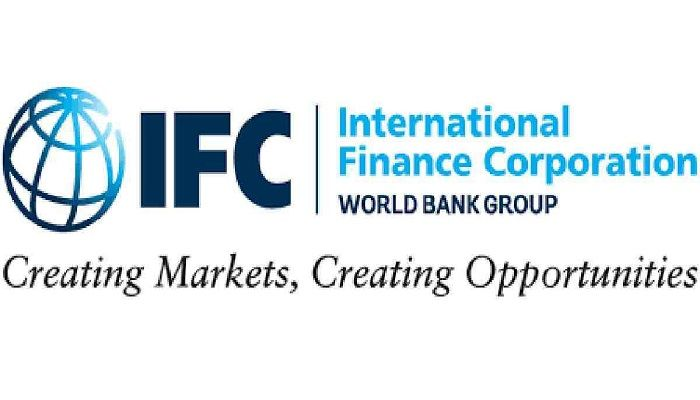 MSMEs, Farmers to Benefit from IFC COVID-19 Support