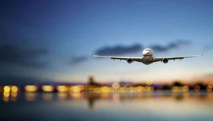 Nepal Extends Flight Suspension