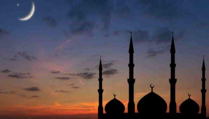 Eid-ul-Azha Being Celebrated across BD