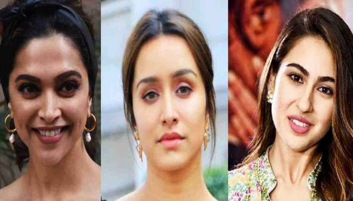 Bollywood Drugs Scandal: 3 Actresses Grilled