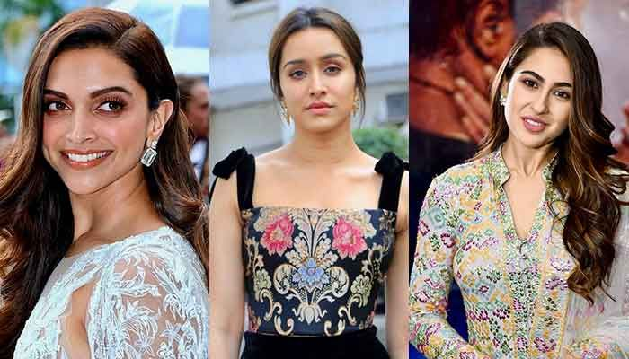 Deepika, Shraddha, Sara to Be Summoned by NCB