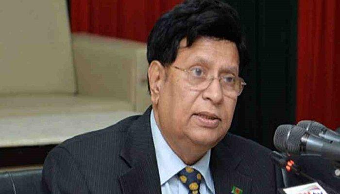 GCA to Be Milestone for Int'l Partnership
