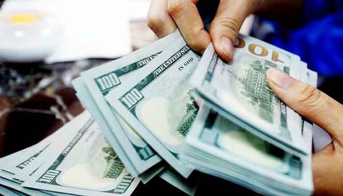 Bangladesh Receives $1.96bn Remittance in August