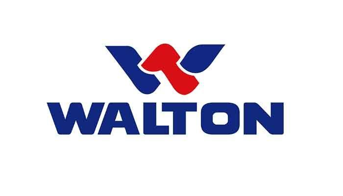 Walton Share Trade Debuts Sept 23