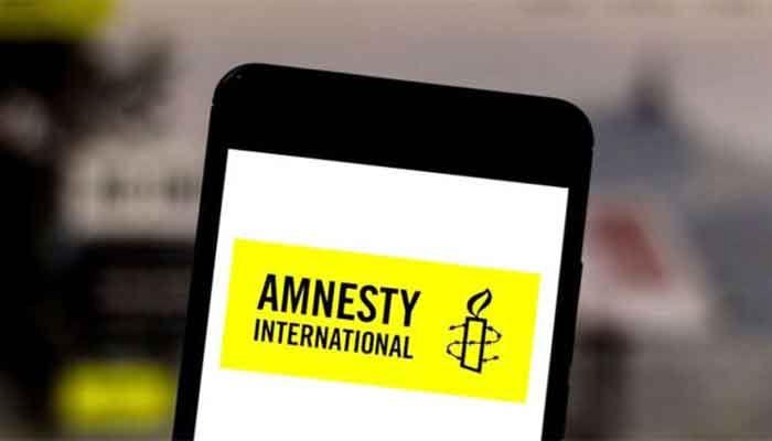 Amnesty International to Halt India Operations