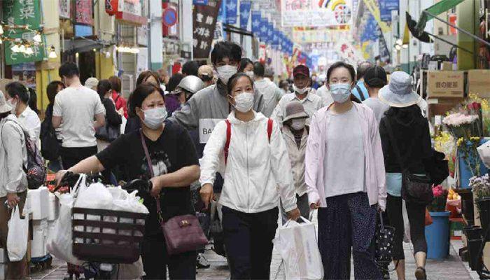 Global Coronavirus Cases Exceed 28.3m: JHU