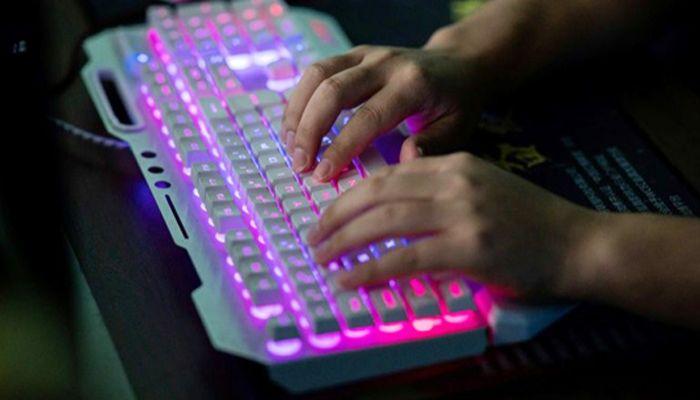 Russia, China Hackers Targeting US Vote, Microsoft Warns