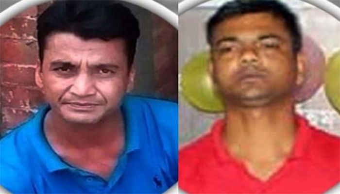 2 Jubo League Leaders Expelled over Attack on Ghoraghat UNO