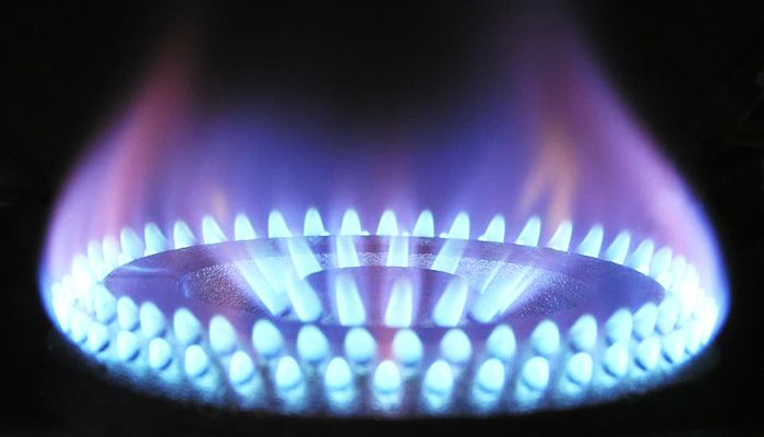 2,500 Illegal Gas Lines Disconnected in Gazipur