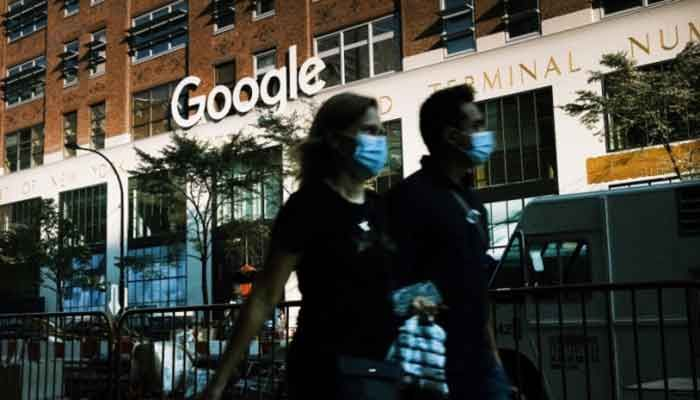 Why Action against Google Is Not Enough