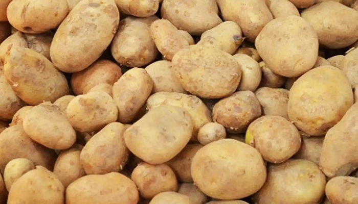 Govt Re-Fixes Potato Retail Price at Tk 35 Per Kg