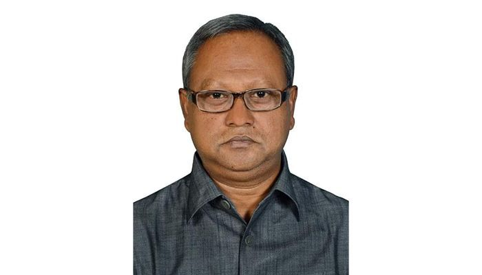 AL's Anwar Hossain Helal Wins By-Polls to Naogaon-6
