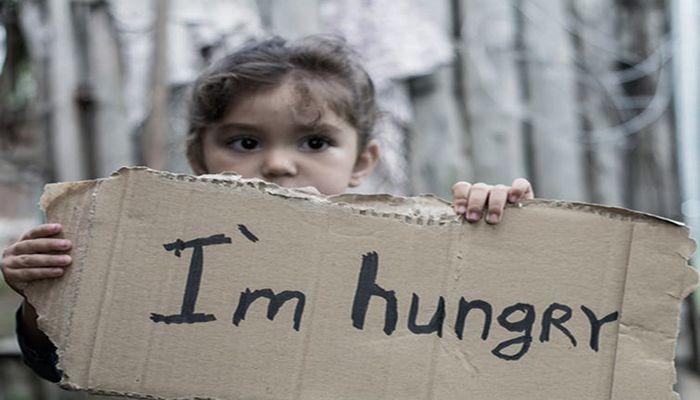 Unmasking Hidden Hunger in Bangladesh