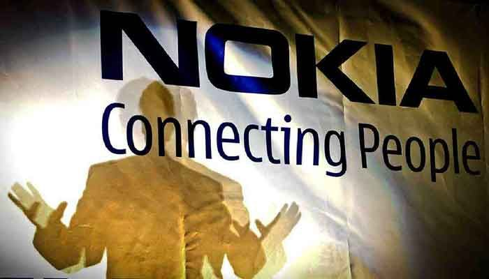 Nokia to Build Moon's 1st 4G Cell Network for NASA Program