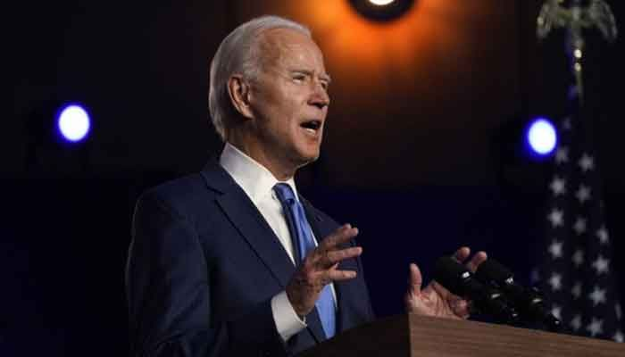 Biden Heads for Congress Clash Over How to Fix Virus Economy