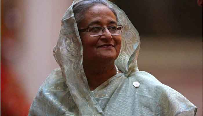 Middle East: Bangladesh Reminded of Its Support for Palestine