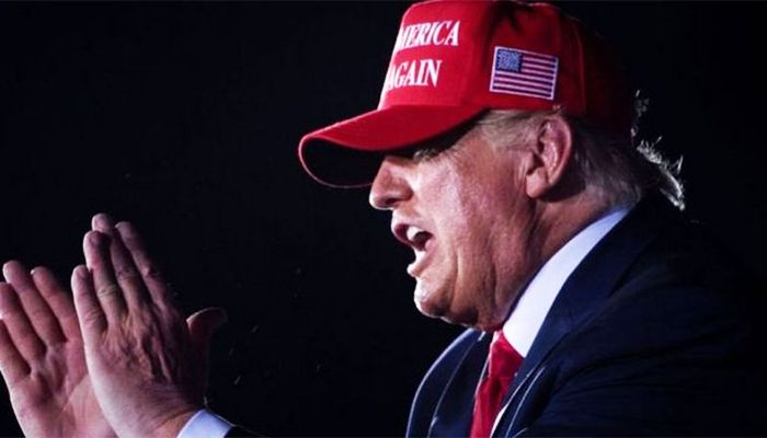 US Election: Can Trump Reverse the Vote Results?