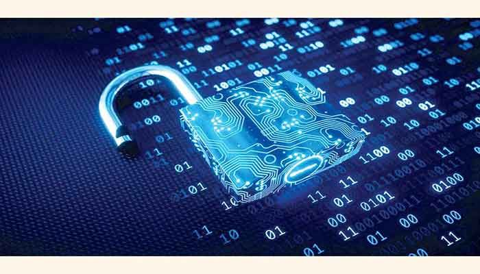 Cyber Security, A Growing Crisis for Youths