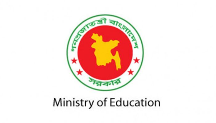 School, College Shutdown Extended till Dec 19