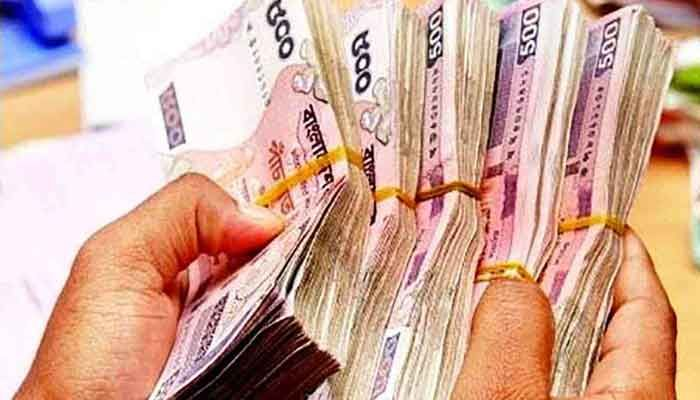 Dhaka Plans Pacts with 12 Nations to Retrieve Black Money