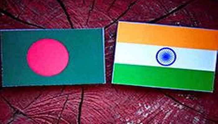 Rise And Rise of Bangladesh