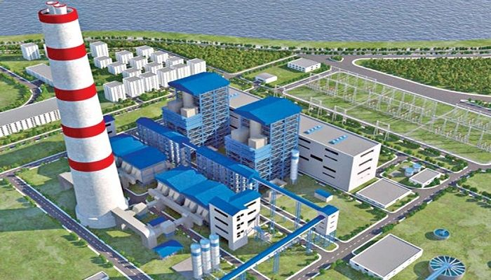 Rampal to Start Its Power Generation by End of 2021