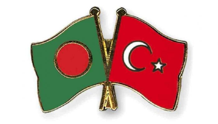 Turkish FM to Hold Talks with Dr Momen to Advance Ties