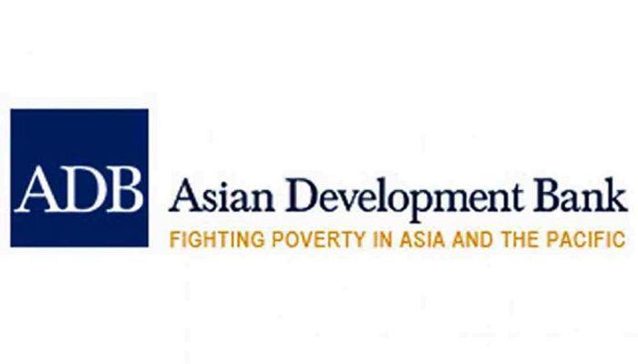 ADB Grants $0.5mn to Restore Dhaka's Waterbodies