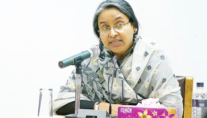SSC, HSC Exams in June, July Likely: Edu Minister