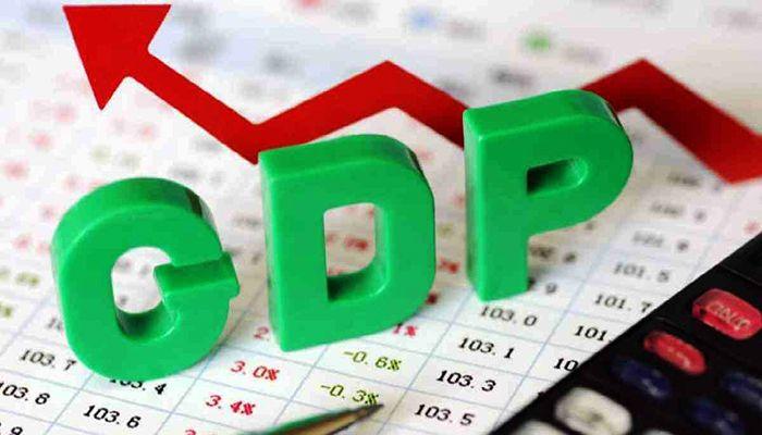 Dhaka Extrapolates FY22 tax Buoyancy at 12.2%