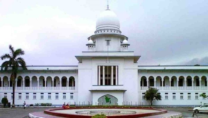 Appellate Division Lifts Bar on Faridpur Municipal Polls