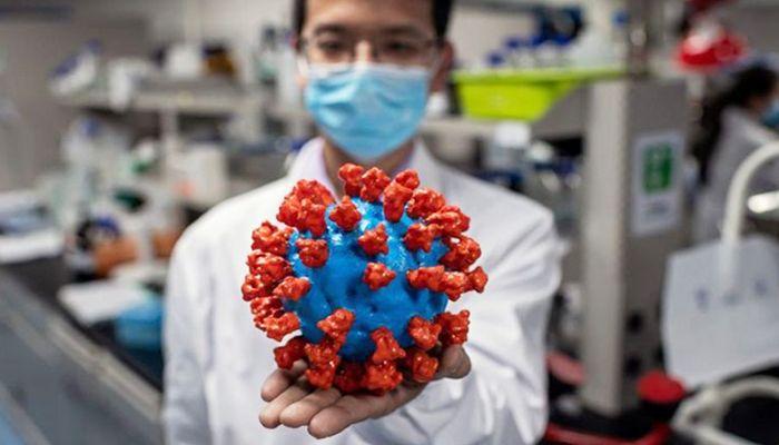 How Scientists Caught the Mutation of Coronavirus?