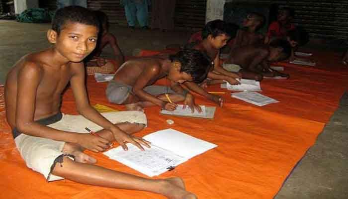 WB Approves $6.5m to Help Poor Children Complete Primary Education