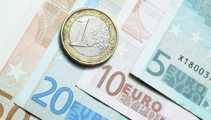 Ireland Set for 1bn Euros from EU Brexit Fund