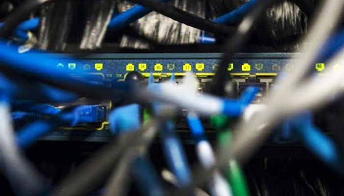 New Zealand Central Bank Hit by Cyber Attack