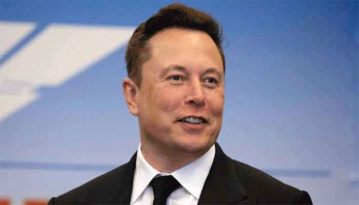 Elon Musk Becomes World's Richest Person with $185bn Net Worth