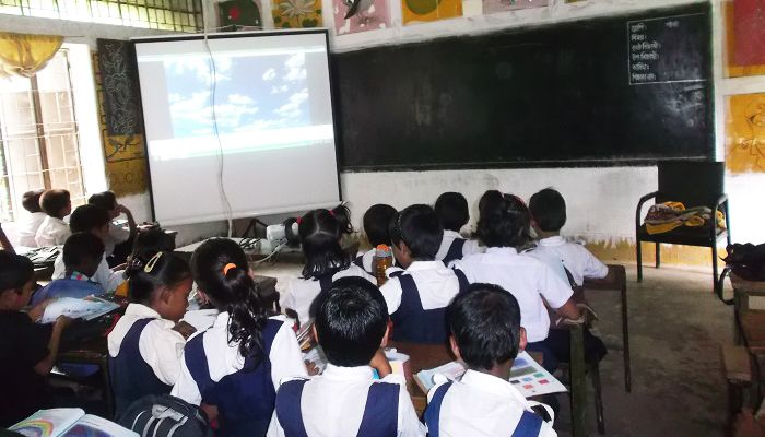 75% Students Want to Return Classes Quickly: Study