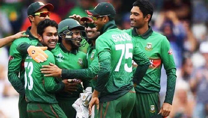 Tigers to Wear Special Jersey Marking Golden Jubilee