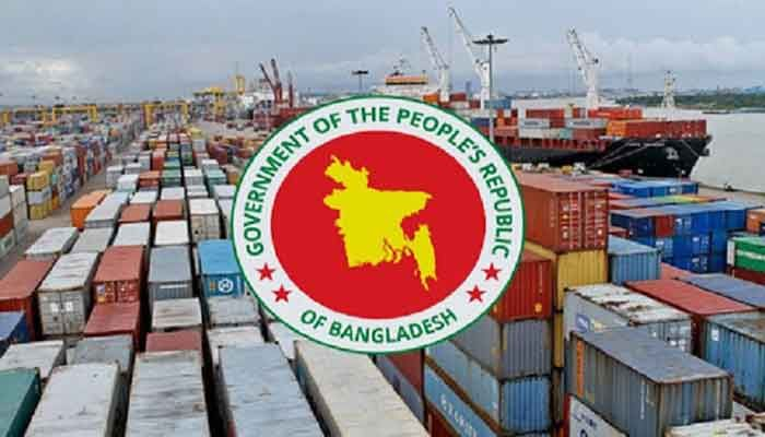Govt Aims to Recover Imports As Economy Accelerates