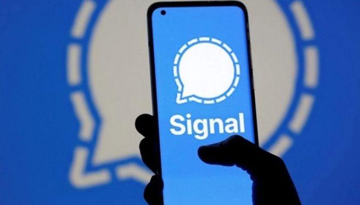 WhatsApp Changes As Signal Messaging Platform Stops Wroking