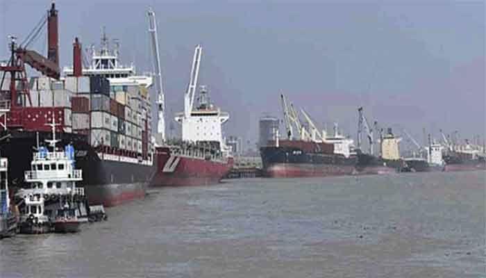 Mongla Port: Harbouring the Future of Bangladesh