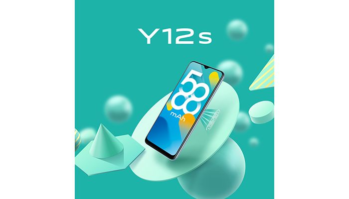 Vivo Starts Pre Booking for Its New Phone of Y Series