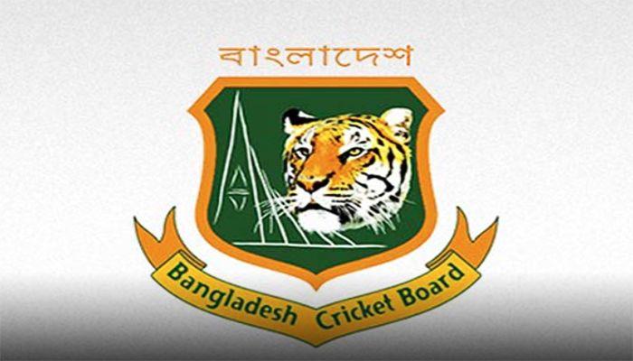 Bangladesh to visit Sri Lanka for Test series in April