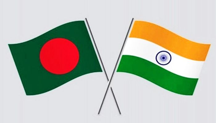 Dhaka-Delhi Home Secy-Level Talks on Feb 27-28