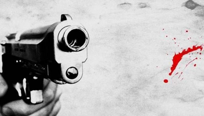 UP Member Shot Dead in Rangamati