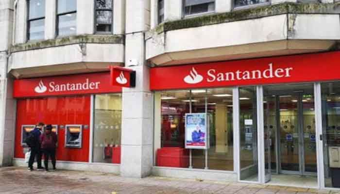 Spanish Bank Santander to End Coal Sector Support